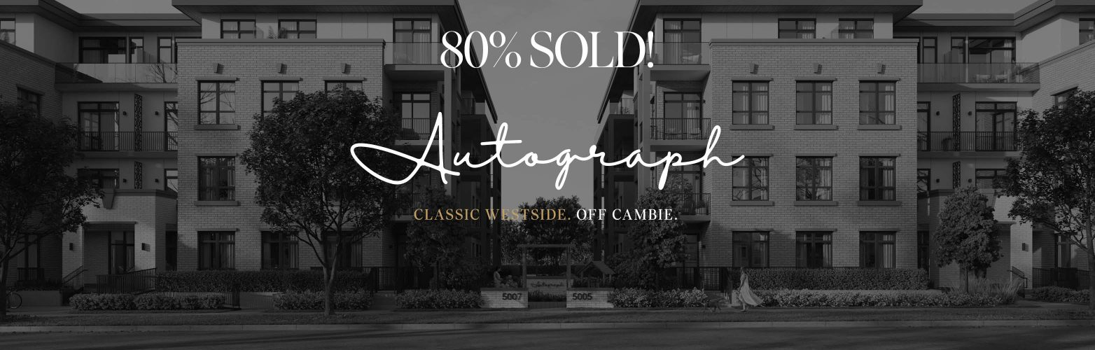 Autograph_PennySite_NowSelling_80%_2